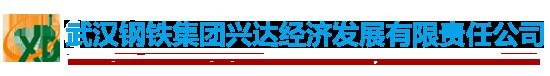 进入申慱sunbet中文版_菲律宾sunbet官网_菲律宾申慱sunbet最新登陆